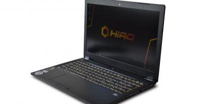 HIRO 950
