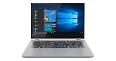 lenovo-laptop-yoga-530
