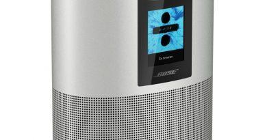 Bose_Home_Speaker_500