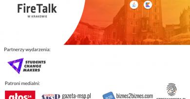 Patroni medialni - Fire Talk - Java vs Kotlin
