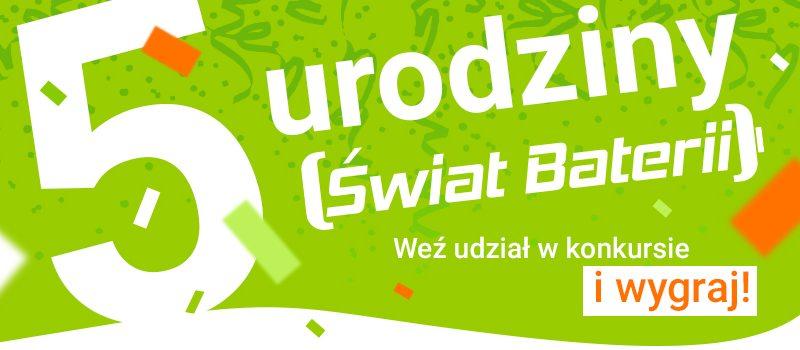 Świat_Baterii_konkurs