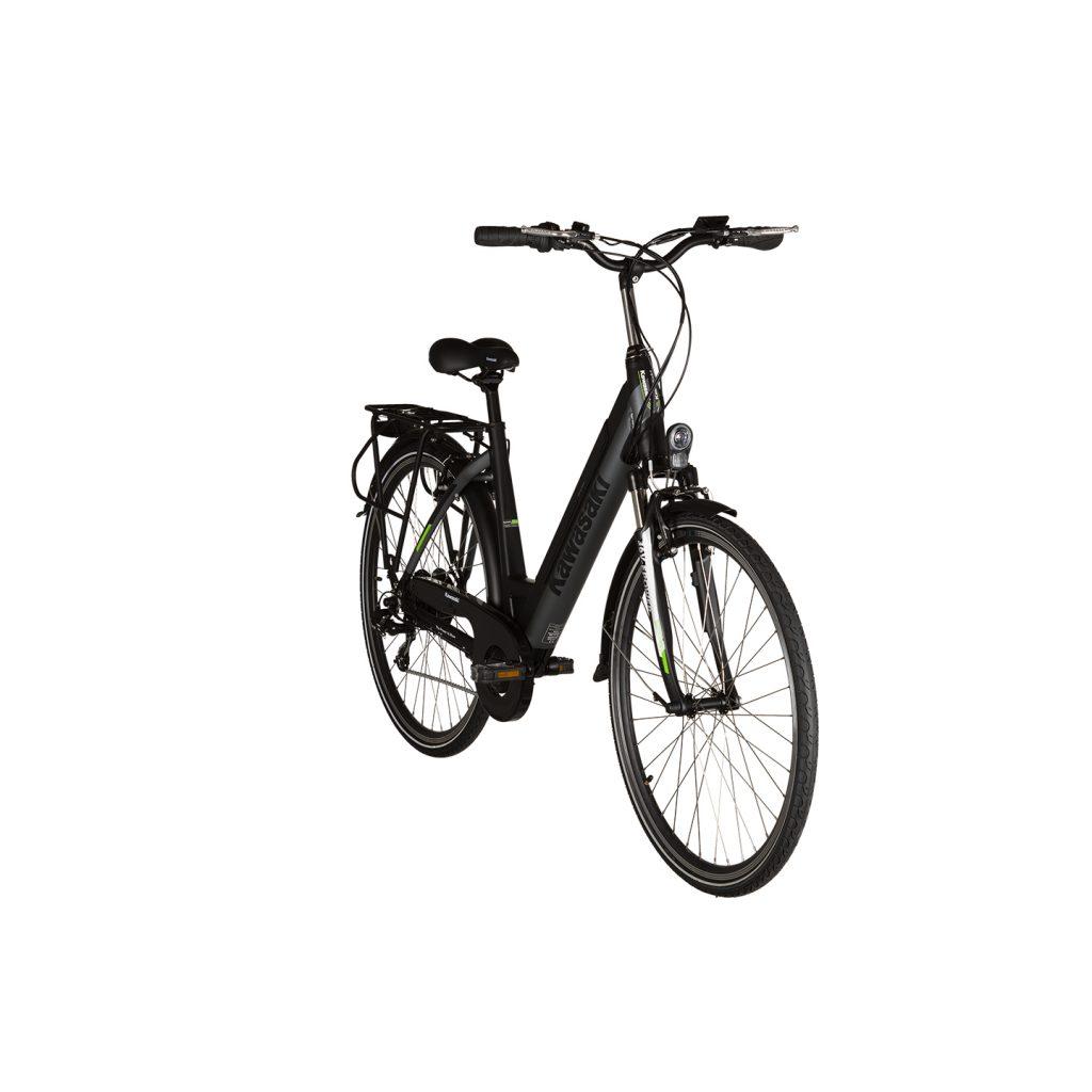 Kawasaki_damski_rower_elektryczny