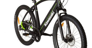 Kawasaki_gorski_rower_elektryczny