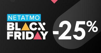 Netatmo_Black_Friday