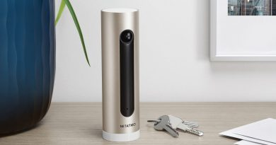 Netatmo_Welcome