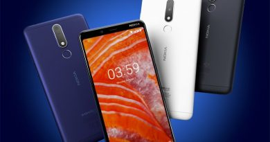 Nokia-3.1-Plus-01