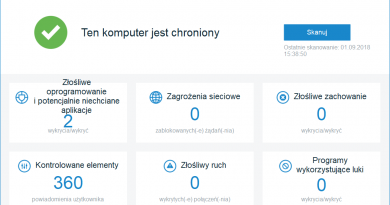 User_Interface_PL