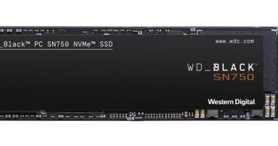 wd-black-sn750-nvme