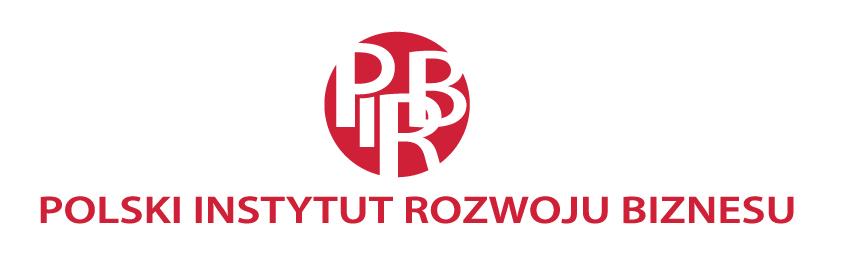 PIRB-logo