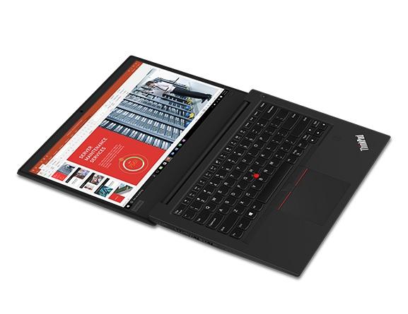 ThinkPad E_490