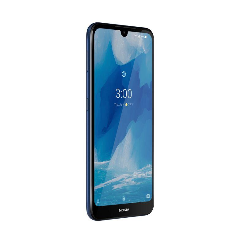 Nokia-3.2