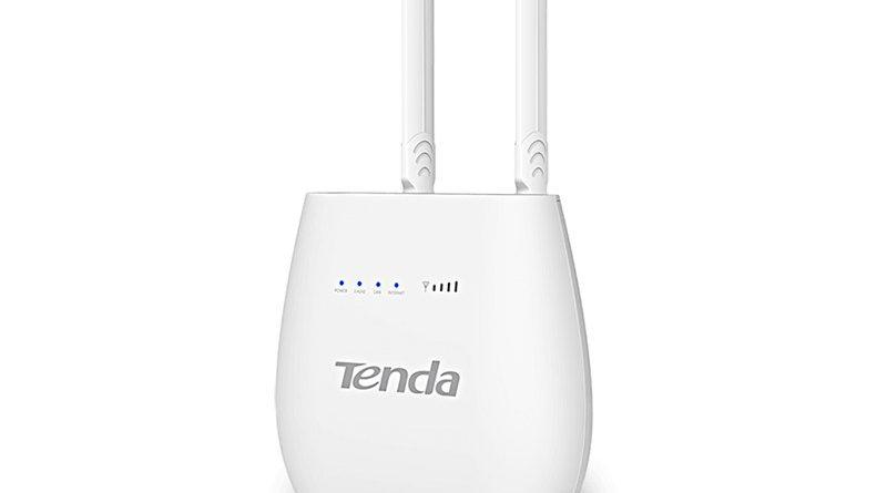 Tenda_4G680_V2.0