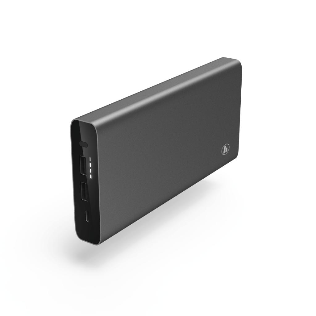 Hama_powerbank_USB-C_26800mAh