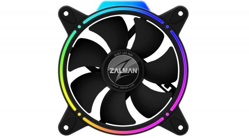 ZM-RFD120