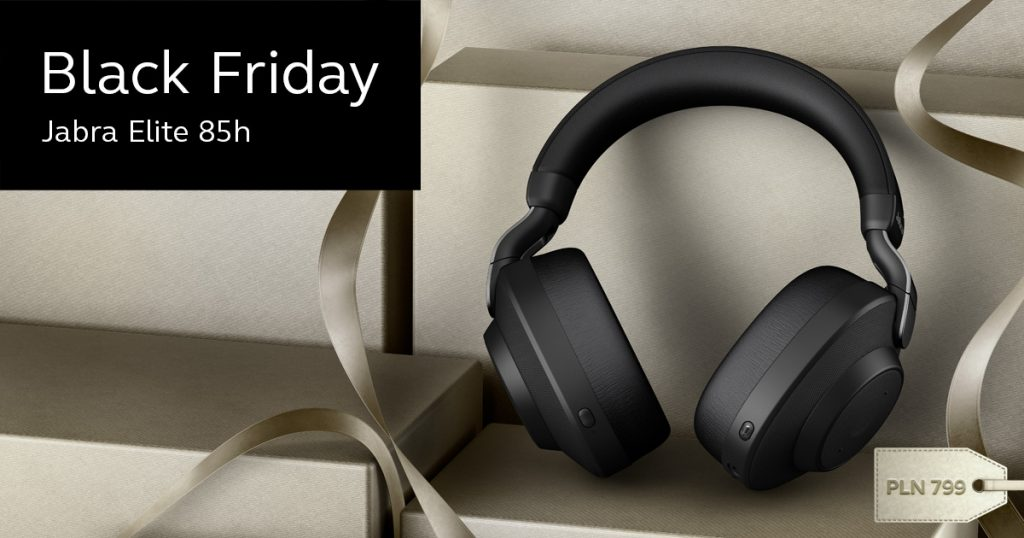 Jabra_85h_Black_Friday