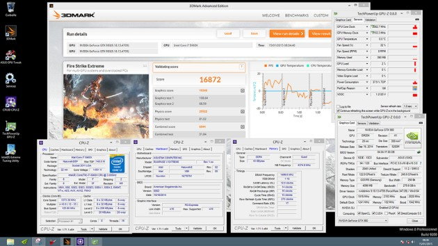 3Dmark_FSE_2XGPU_Strat&Wiz_16872