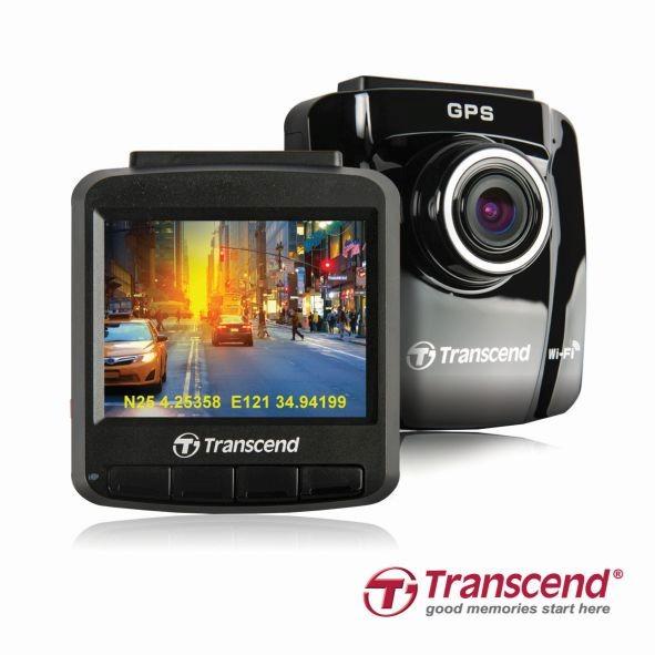 Transcend-DP220