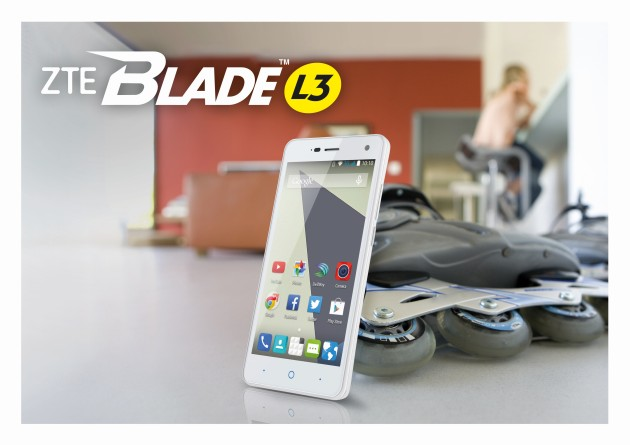 ZTE_Blade_L3