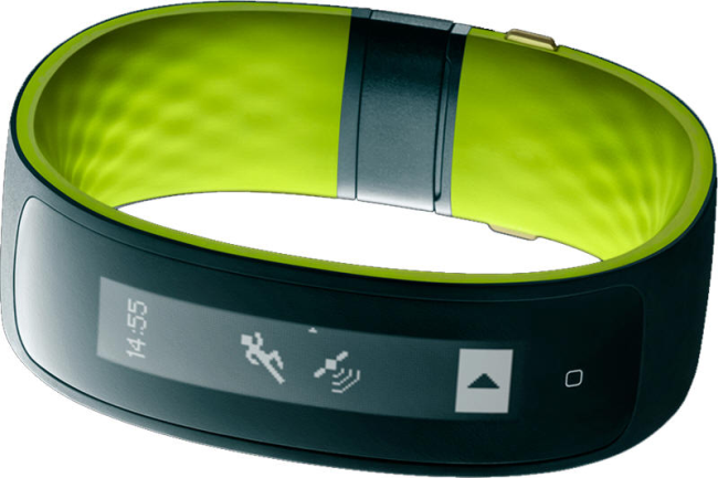 HTC - Grip