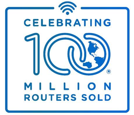 100-milionowy-router