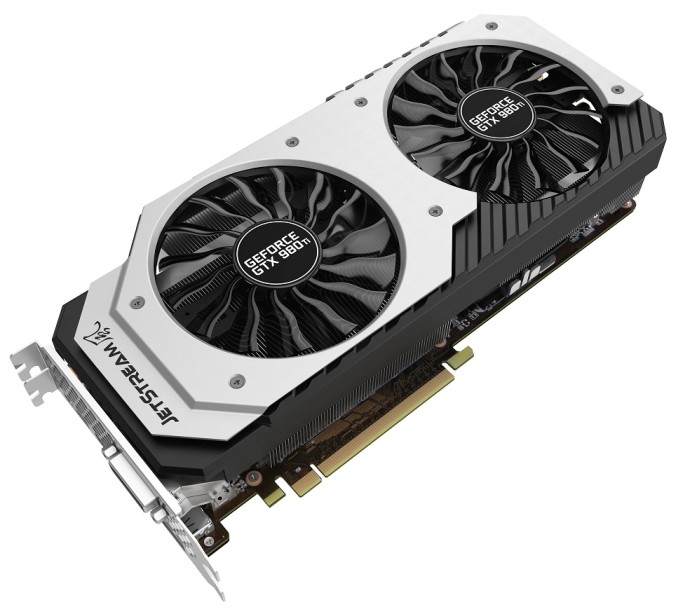 Palit_GTX980_Ti_Super_JetStream