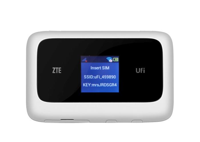 ZTE-MF910