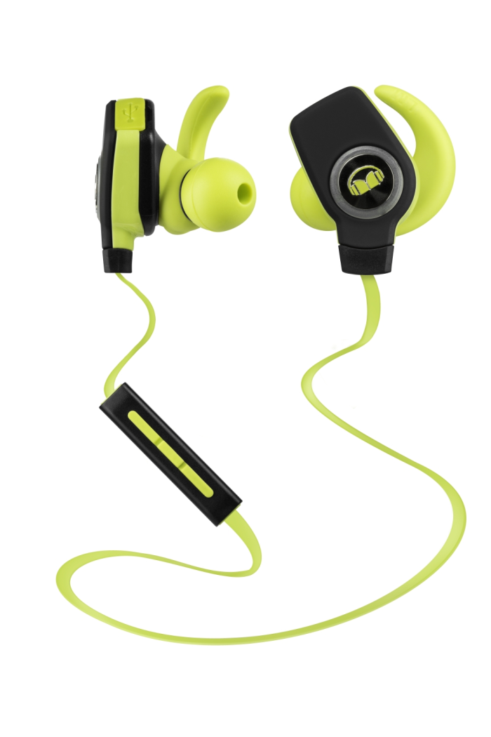 isport super slim