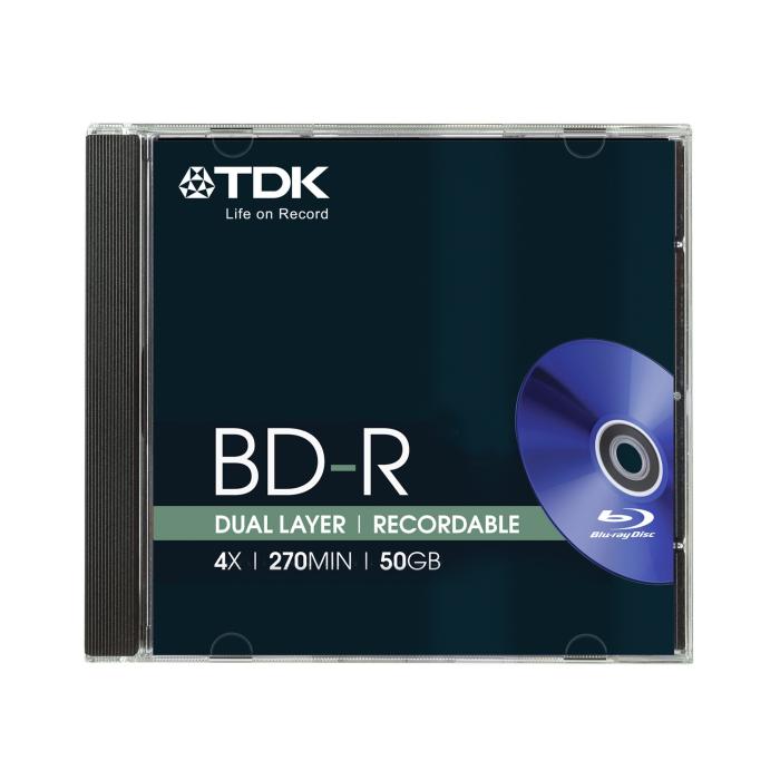 TDK_t78010_BD-R_4x 50GB
