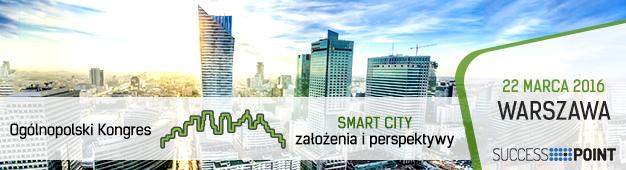 banner_smart_city