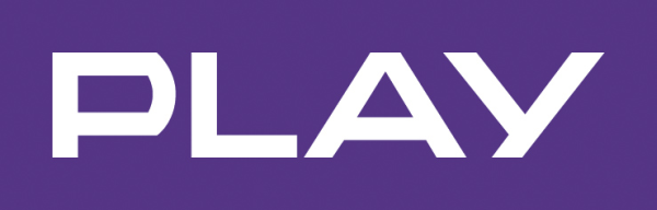 PLAY_logotyp