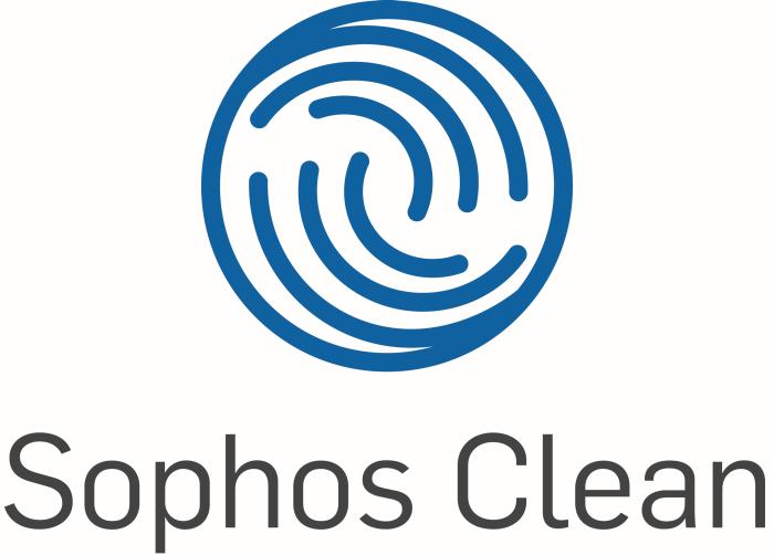 Sophos Clean