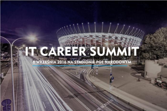 banner_it_career_summit