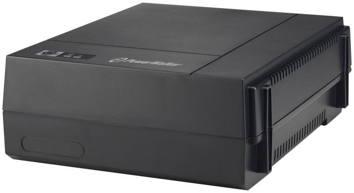 UPS VFD 400-600-800