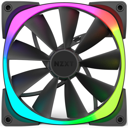nzxt-aer