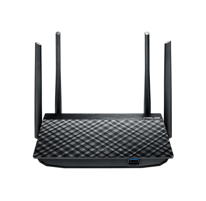 asus-rt-ac58u-dual-band-wi-fi-router