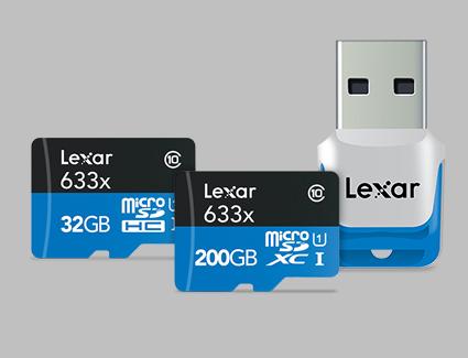 lexar_633x