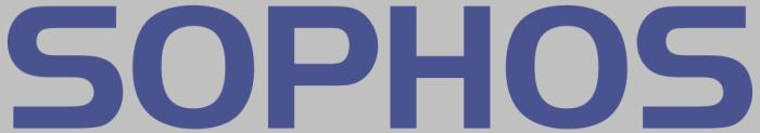 sophos-logo