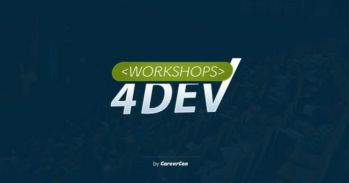 workshops4dev