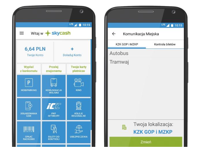 aplikacja-skycash