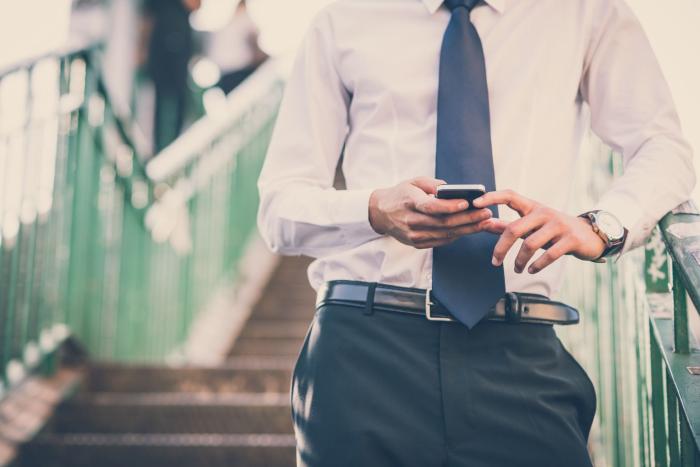 samsung-top-3-smartfony-dla-biznesmana