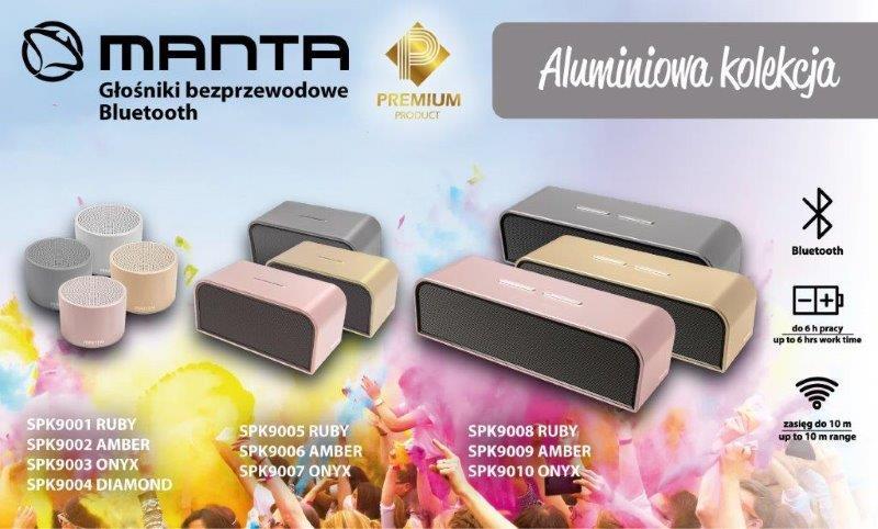 Manta_kolekcja