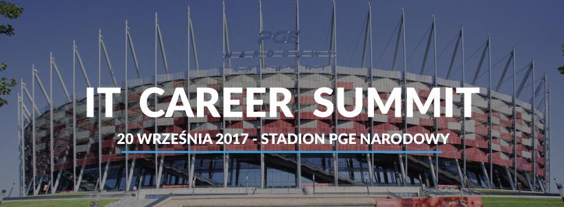 baner career summit