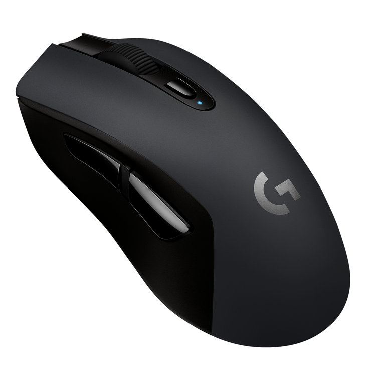 Mysz G603