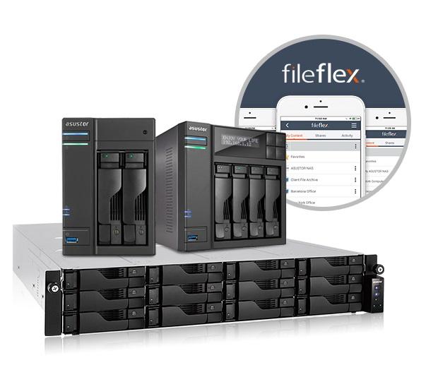 FileFlex_Enterprise