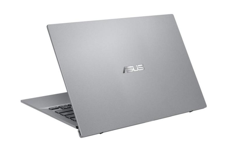 laptop-asus