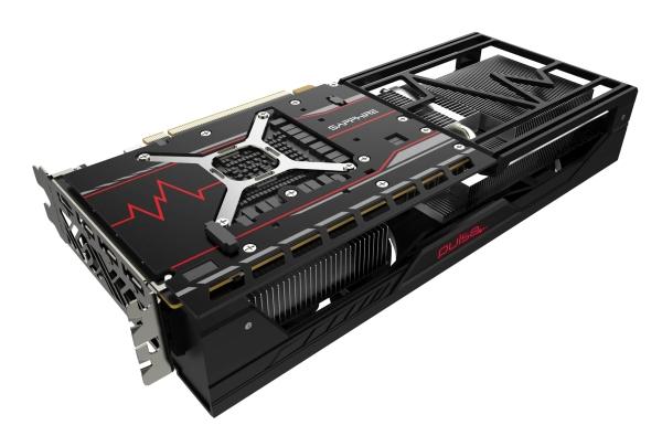 Radeon RX VEGA_56