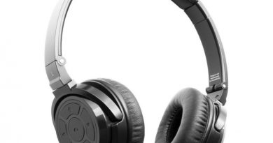 SoundMAGIC_P22BT