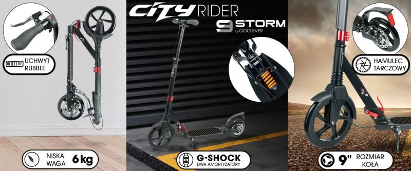 City-Rider-Storm-Goclever