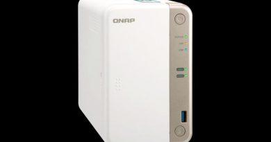 QNAP_TS-251B