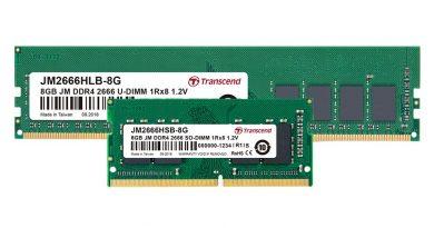 DDR4_LQ